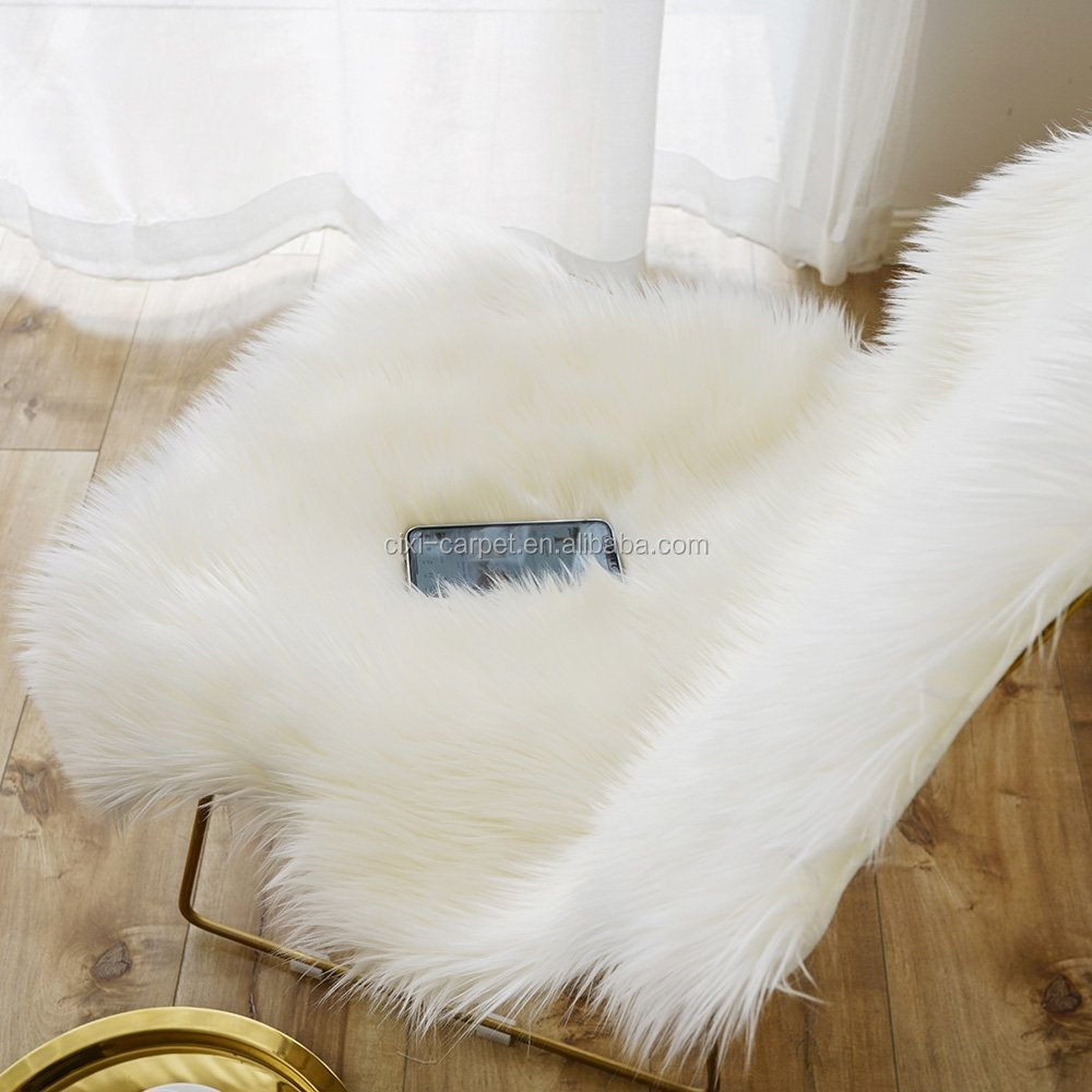 Entertainment Memorabilia Rugs Sheep Skin Carpet Tibetan Buy One Get One Free Real Mongolian Lamb Fur Plate Real Fur Blanket For Sofa Fur Throw Rug Blankets