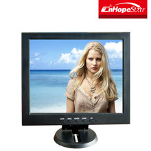 Factory supplies 10 12 13 14 15 17 inch LCD TFT Computer Monitor