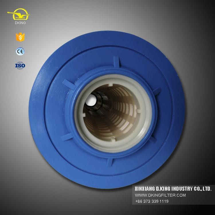 water Filter Cartridges wholesale