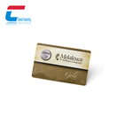 Trading Cards Pvc Business Cards Quality Printing Plastic Cards/PVC Business Cards/cheap Custom Trading Cards