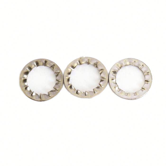 China Type Of Lock Washers, China Type Of Lock Washers