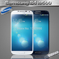 Original Unlocked Samsung Galaxy S3 I9300 Cell Phones Android 3G Network GSM