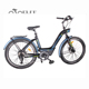 easy ride rsuv electric bike city electric bicycle sunny e bike 36V10.4ah