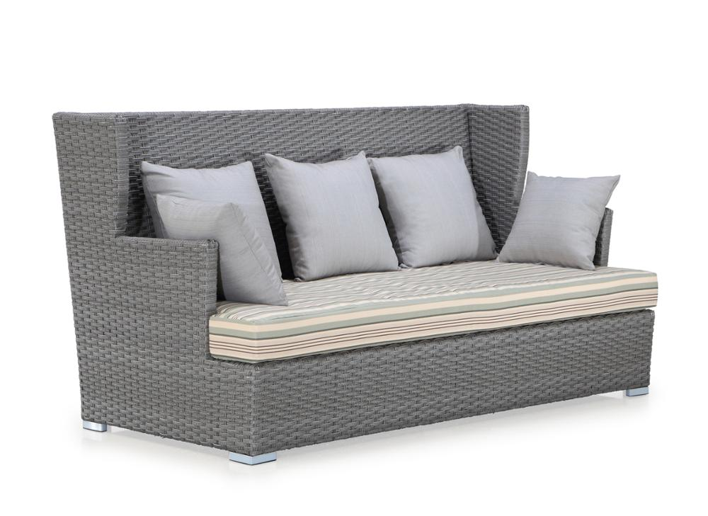 Home Casual Outdoor Furniture Set Liquidation Poly Rattan Furniture Garden  Leisure Sofa. Home Casual Outdoor Furniture Set Liquidation Poly Rattan