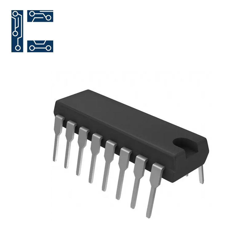 Factory Price Components Electronics Power Ic Chips Lm124 Lm358 Lm324 - Buy  Lm124,Ic Sound Chips,Power Ic Product on Alibaba com