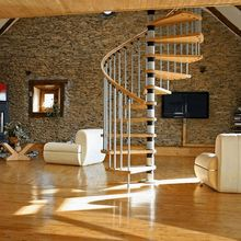 Travertine Stair Treads Wholesale, Stair Treads Suppliers   Alibaba