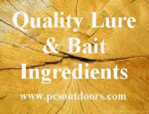 Apple Extract Oil 4 oz. Quality Lure & Bait Ingredient