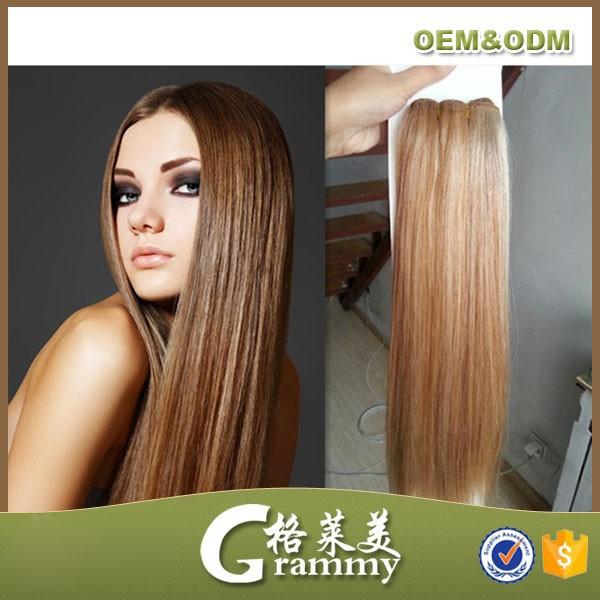 Human Hair Extensions Toronto Wholesale Toronto Suppliers Alibaba