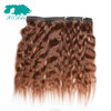 /product-detail/clip-in-hairpieces-uk-hair-weft-human-weft-hair-pieces-60684577330.html