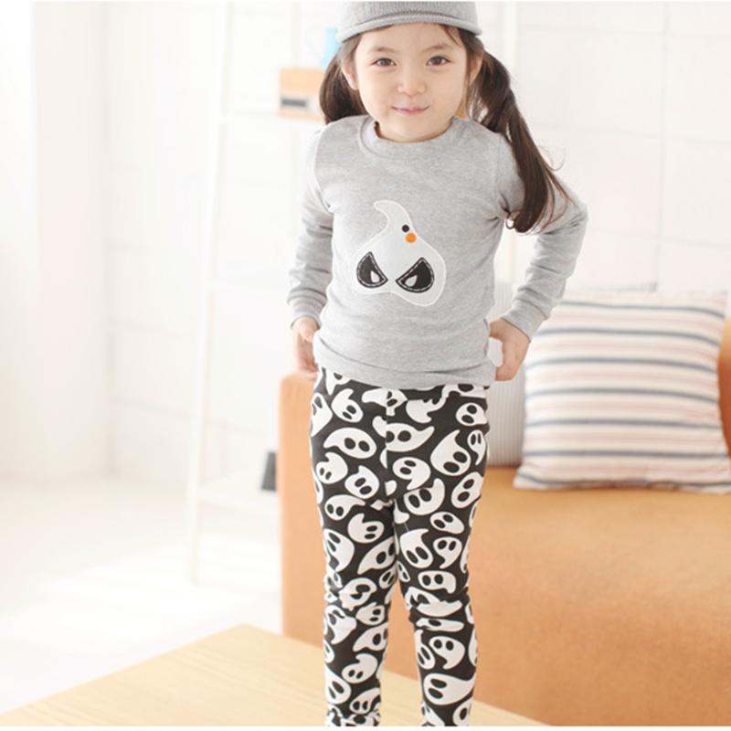 65871185b Cheap Korean Pajamas For Kids