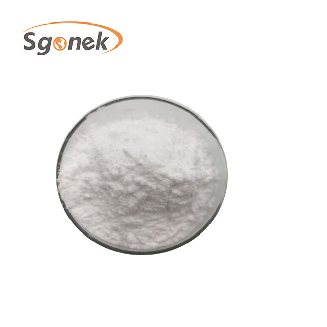 raw material hot sale  nicotinamide mononucleotide NMN