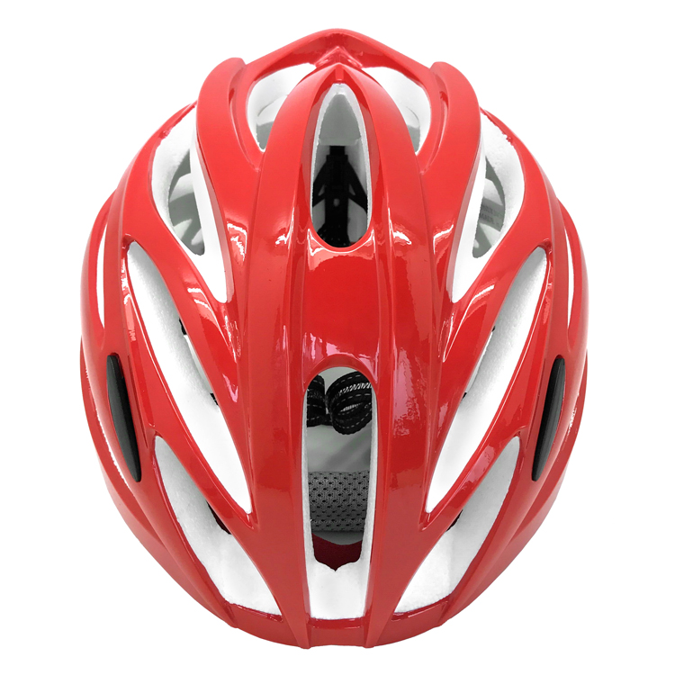 Custom Oem/odm Bicycle Helmet Manufacturer Bike Cycling Safety Helmet 7