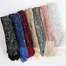 Marchandises prêtes paillettes rayure <span class=keywords><strong>tissu</strong></span> de maille, sequin dentelle <span class=keywords><strong>tissu</strong></span> pour robe de soirée <span class=keywords><strong>tissu</strong></span>