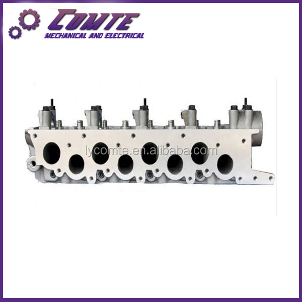 D4BB/D4BA/D4BAT cylinder head MD185926/ MD109736/ MD185922/ MD139564/ 22100-42900/ 22001-427A1