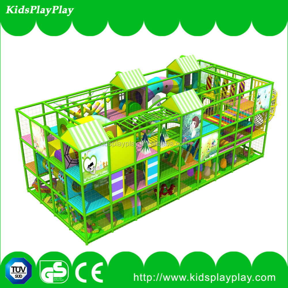 2016 little tikes indoor playground slide designs for children for plastic