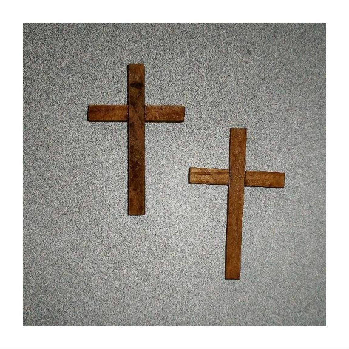 Crosses For Sale >> Cheap Large Wooden Crosses For Sale Find Large Wooden