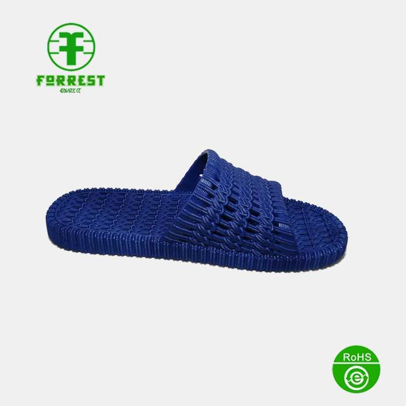 Venta al por mayor zapatillas a crochet-Compre online los mejores ...