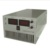 750v dc power supply