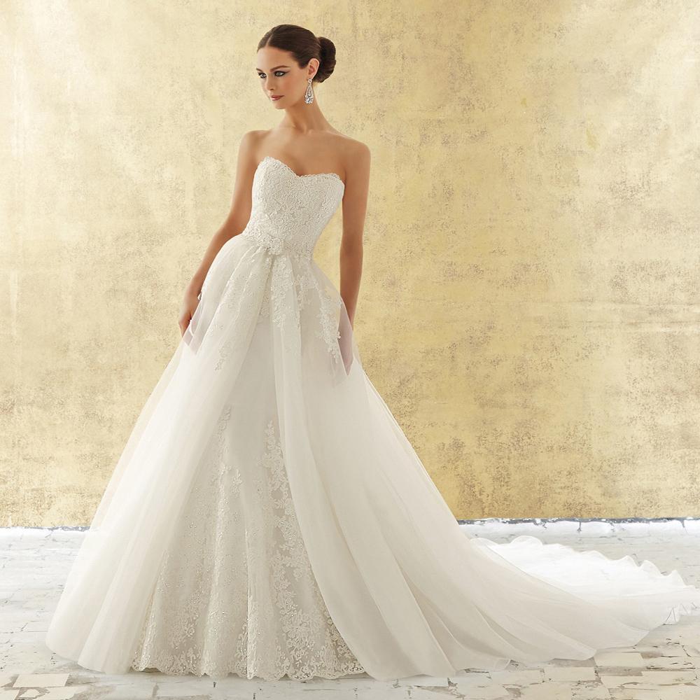 ba701b5da16b ... Pink Tulle Dress, Short Western Wedding Skirts: Online Get Cheap  Country Western Skirts -Aliexpress.com