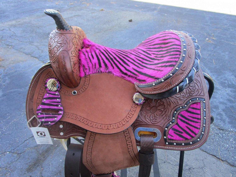 Cheap Saddle For Kids, find Saddle For Kids deals on line at