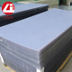 2mm plastic clear transparent PVC rigid sheet board