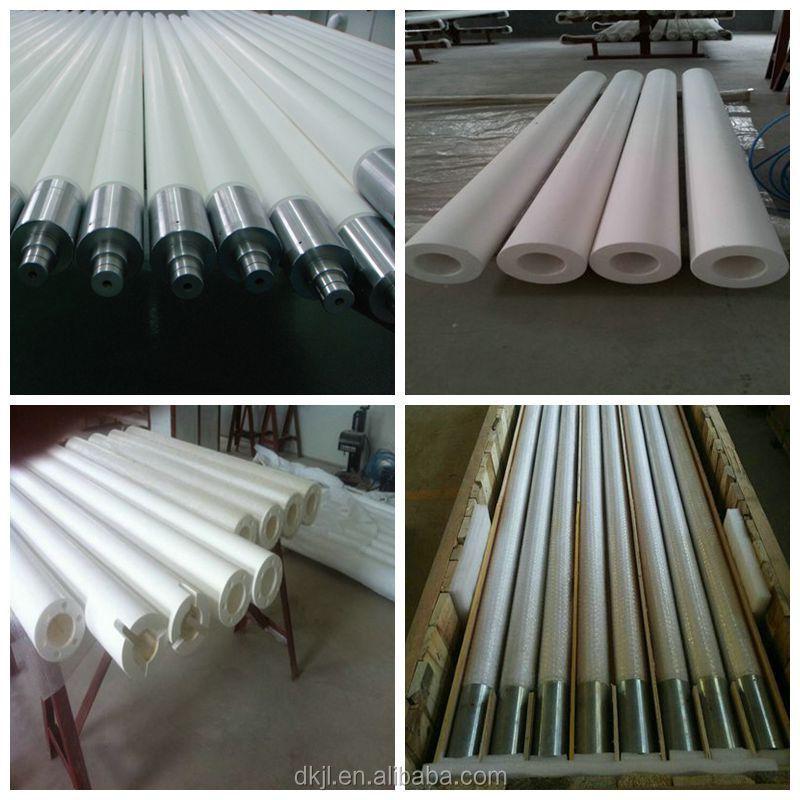 ceramic kiln roller