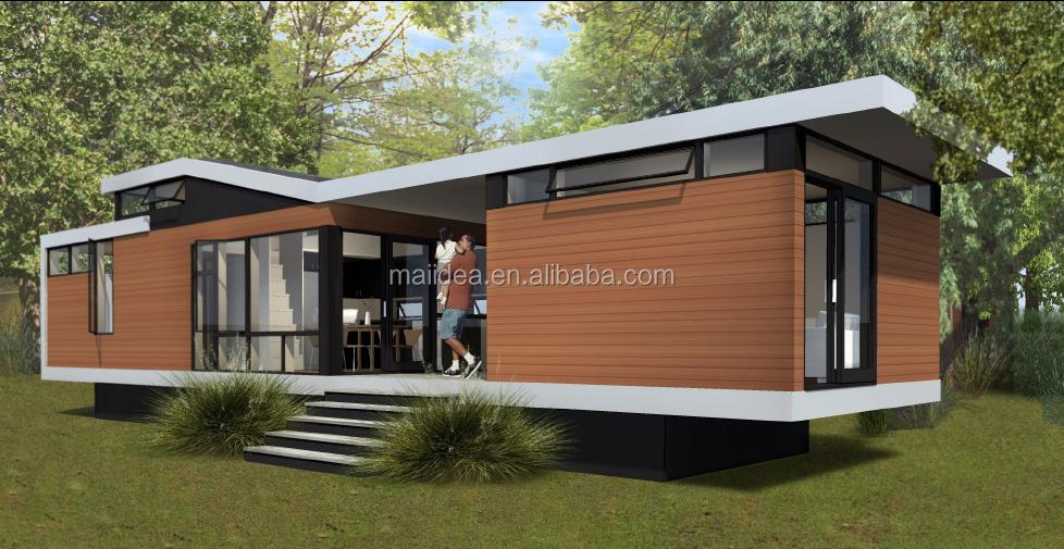 container haus preise. Black Bedroom Furniture Sets. Home Design Ideas