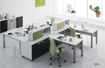 modern modular furnitureeconomical executive desksimple design staff desk customized workstation with buy modular workstation furniture