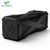 Cheap shower portable waterproof power bank with bluetooth speaker guangdong