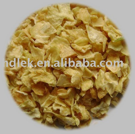 Yellow Onion Granules With High Quality From The Real Factory ...
