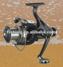 Front & Rear Drag Coarse Sea Spinning New Fishing Reel