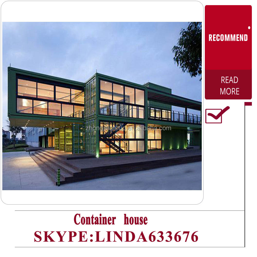 mobile home containers, mobile home containers suppliers and