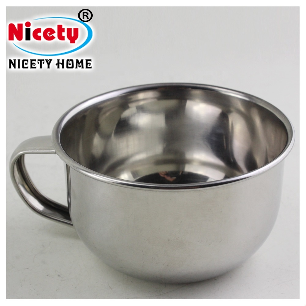 200 Ml Stainless Steel Water Cup Milk Cup For Kids - Buy Stainless Steel  Milk Cup,200 Ml Water Cup Stainless Steel,Stainless Steel Milk Cup For Kids