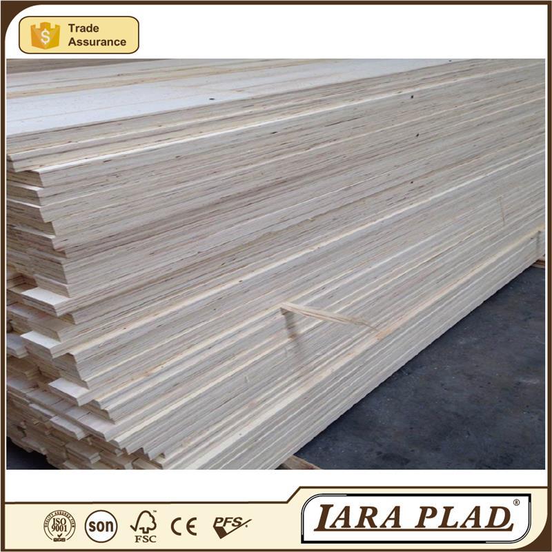 Tabl n de madera en bruto madera contrachapada lvl - Madera contrachapada precio ...
