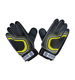 Soccer Jerseys Referee With Goalkeeper Gloves Professional For Football Goal keeper