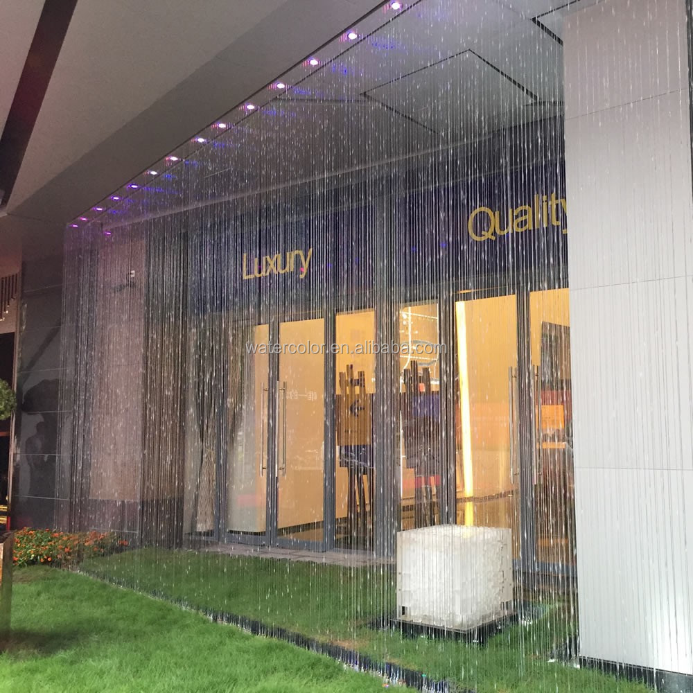 Indoor Water Fountain For Hotel, Indoor Water Fountain For Hotel ...