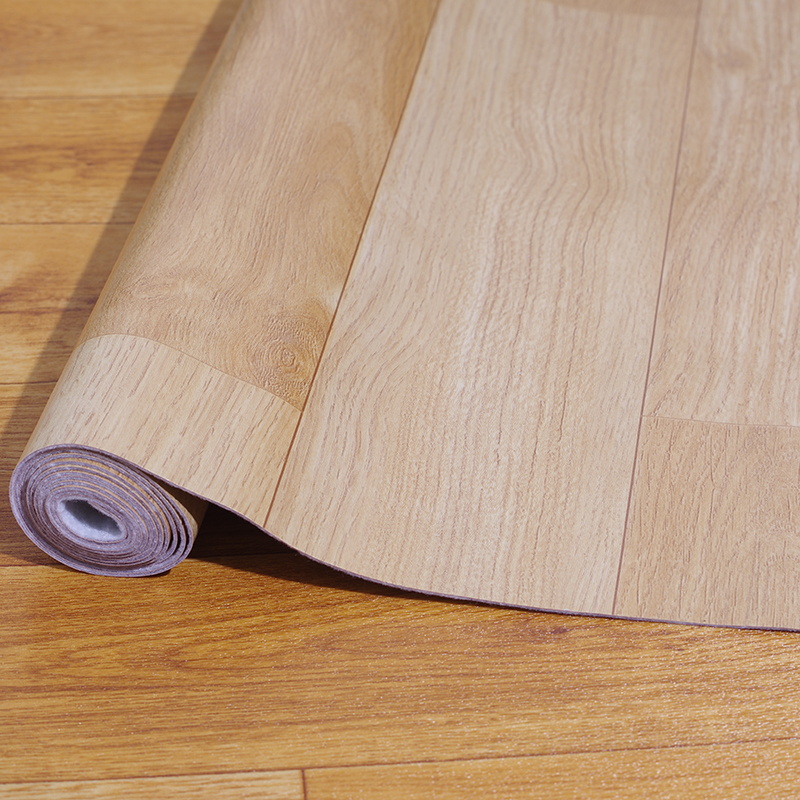 rubber wood flooring gurus floor
