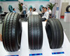 tires 4x4 SUV chinese tire brands new tyre factory in china 225/75R16