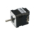 온보드 방식이 stepper motor 및 driver STM4228A + 수 CLOSED-LOOP step motor