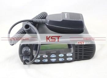 Poważne Moto Gm660 Gm-600 Uhf/ Vhf Mobile Radio Base Station - Buy UD38
