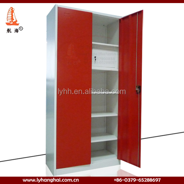 2 Door Cupboard Inside Designs inside a drawer with 4 sections steel almirah designs india style