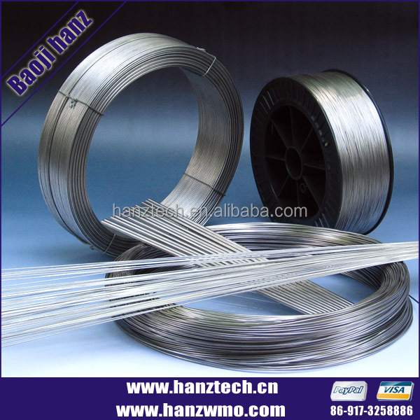 Pliable Wire, Pliable Wire Suppliers and Manufacturers at Alibaba.com