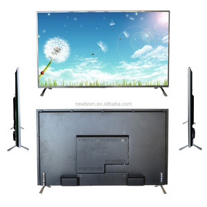Cheap price &Top quality 32'' 42'' 50
