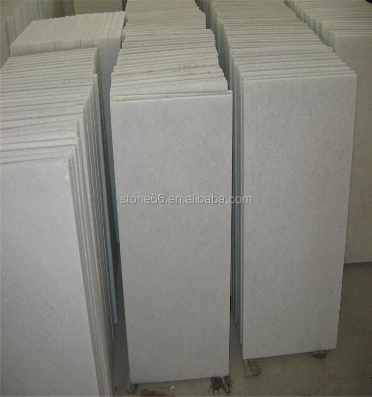cheap price best price vietnam white marble for bathroom grantie slad and marble mosaic