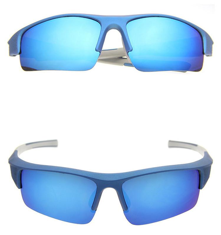4eaeb1325569 Get Quotations · New Polaroid Sunglasses Men Polarized Driving Sun Glasses  Mens Sunglasses Brand Designer Fashion Oculos Coating Sunglass