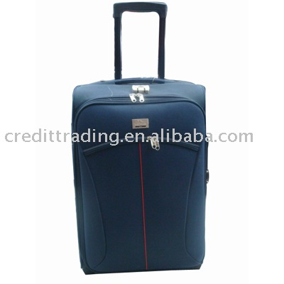 Newest Luggage Set, Newest Luggage Set Suppliers and Manufacturers ...