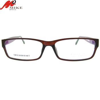 d35ebe7bd852 cheap eyeglass frame eyeglass frame italy designer stylish optical glasses