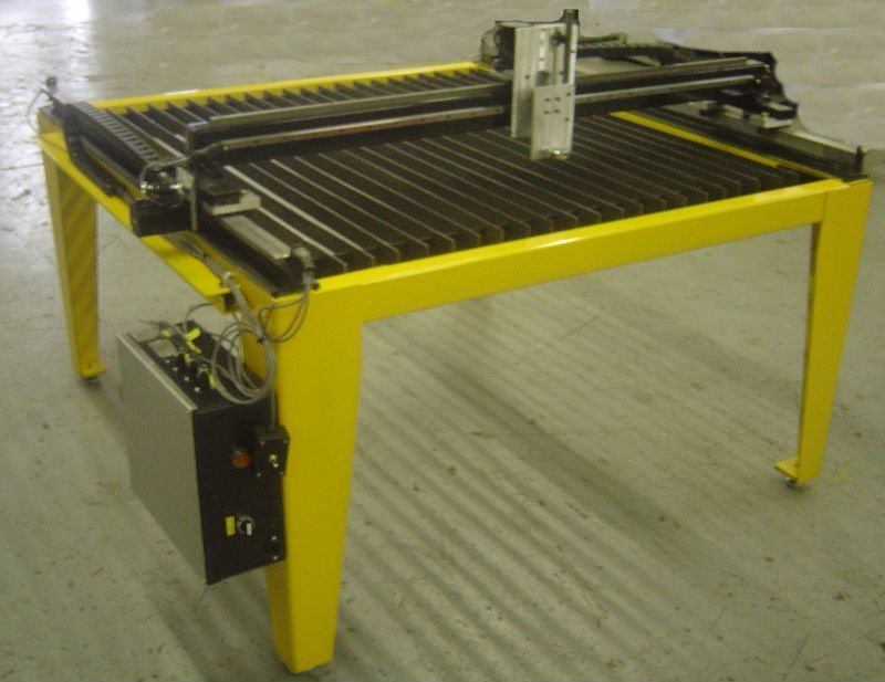 for held plasma cutting table manual welding shops automatic special new product vericut small and mini downdraft applications or hand tables