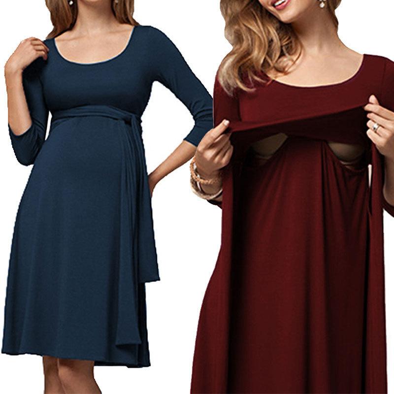 5cef0da971568 مصادر شركات تصنيع مثير أزياء الحوامل ومثير أزياء الحوامل في Alibaba.com