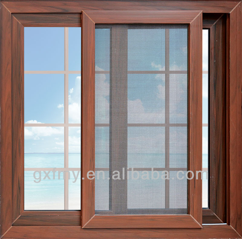 Marvelous House Sliding Window Design Gallery - Best inspiration ...